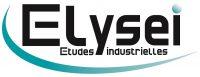 Logo-Elysei-4-2